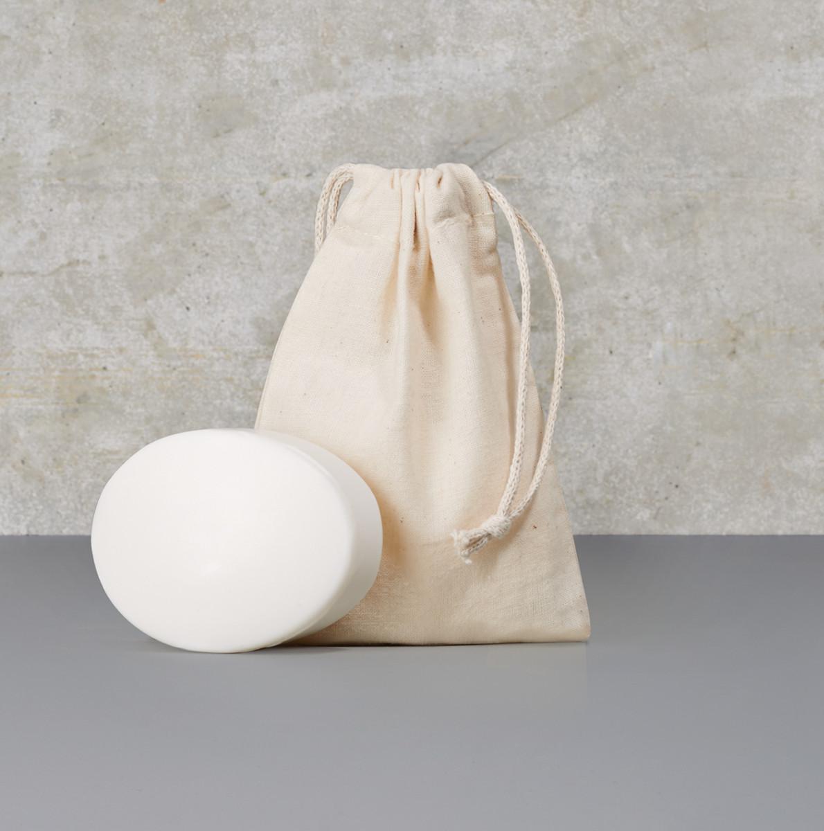 "Jassz Bags ""Spruce"" Mini Drawstring Bag"