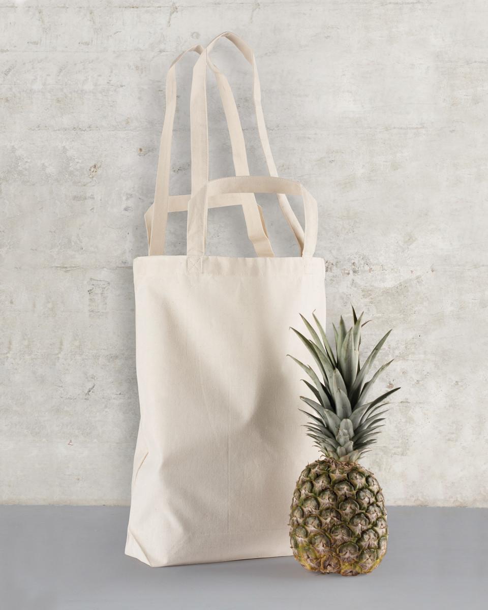 Jassz Bags Shopper With Gusset