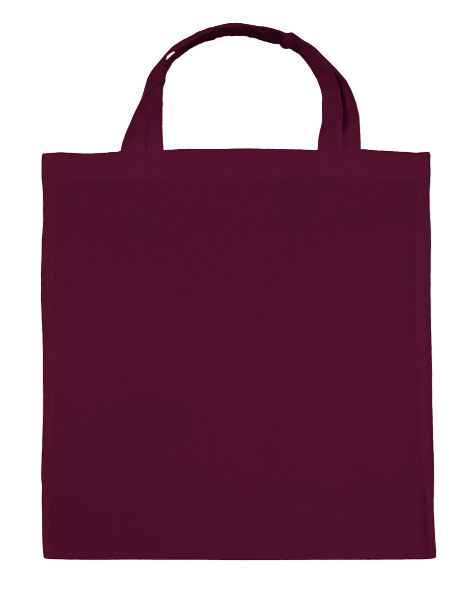 "Jassz Bags ""Cedar"" Cotton SH Shopper"