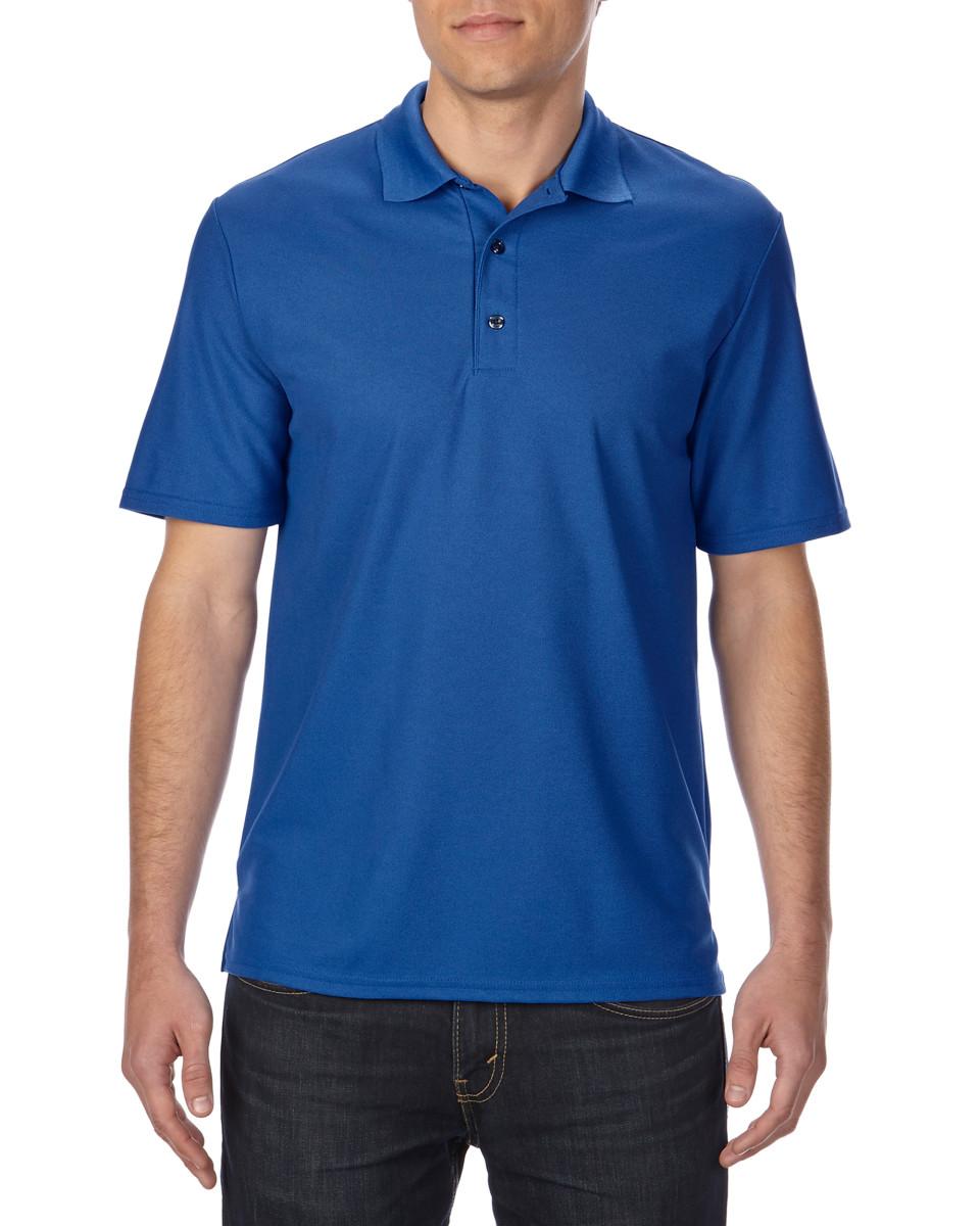 Gildan Performance Adult Sport Shirt