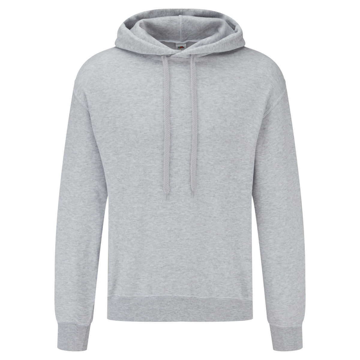 FOTL Classic Hooded Basic Sweat