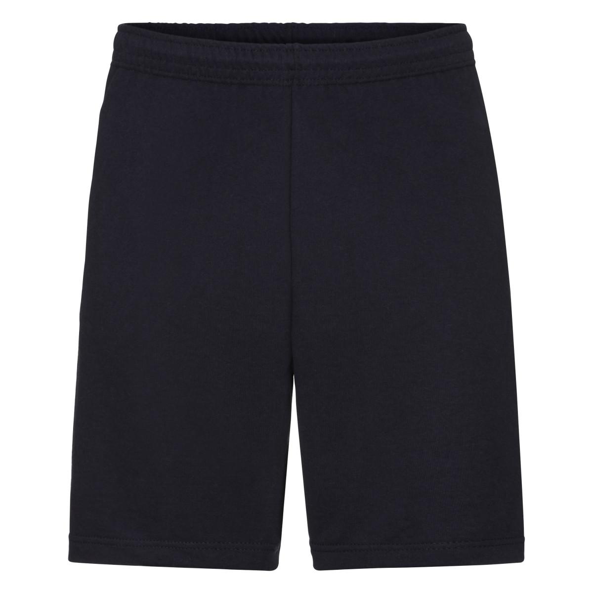 FOTL Men's Lightweight Shorts