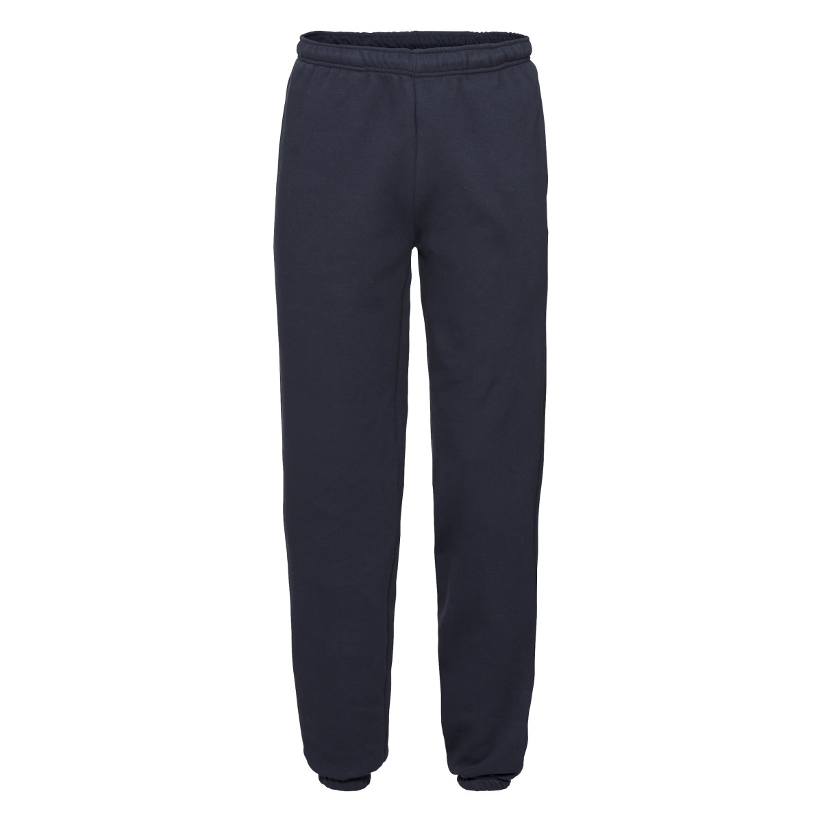 FOTL Mens Premium Jog Pants