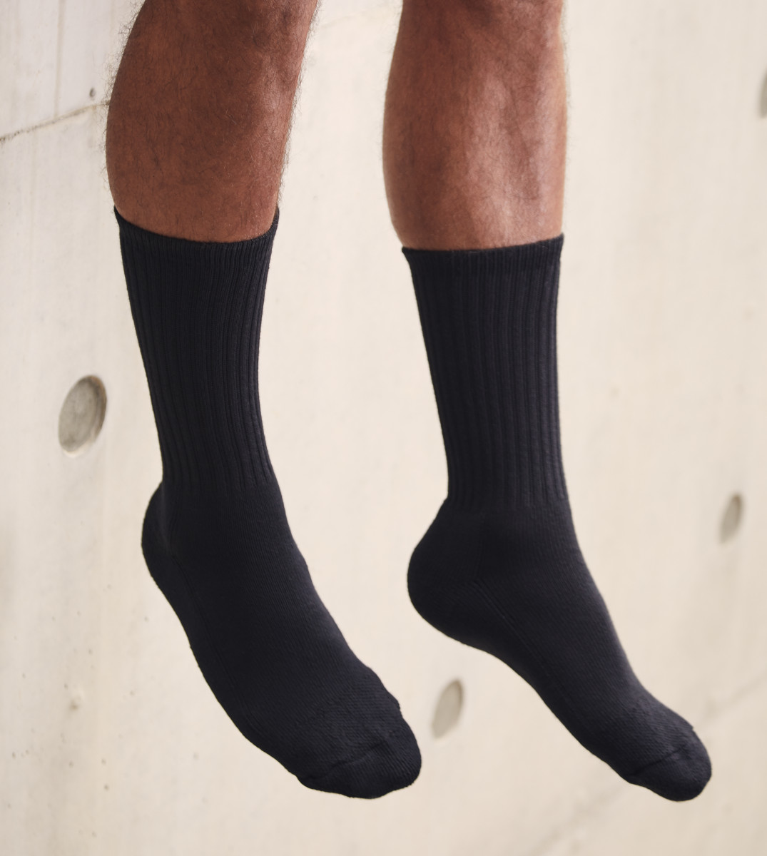 FOTL Work Gear Socks (3 Pack)