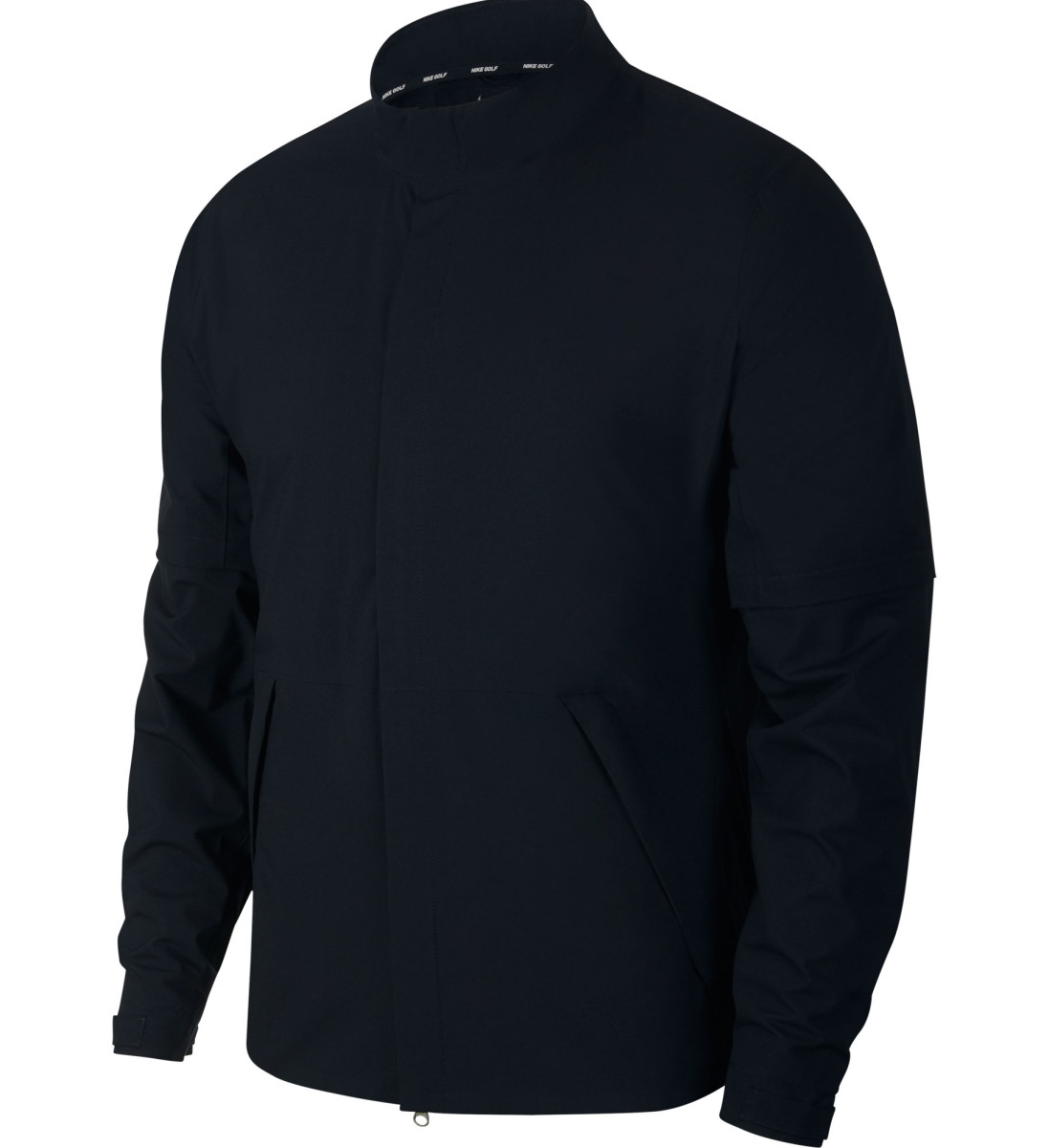 Nike Mens Hypershield Core Top