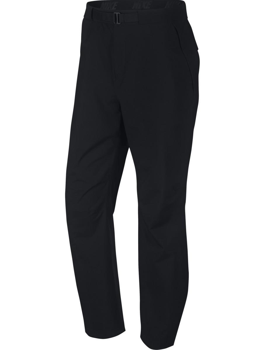 Nike Mens Hypershield Core Pants