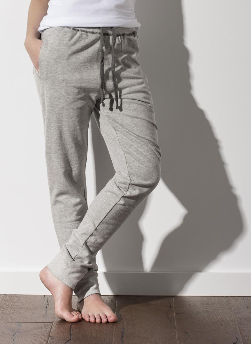 Nakedshirt Alexia Womens Sweatpants