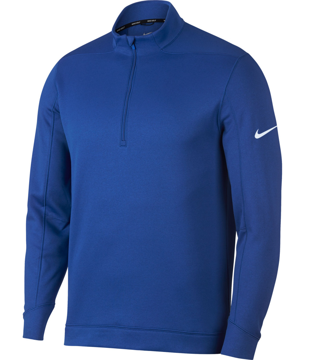 Nike Mens Therma Top