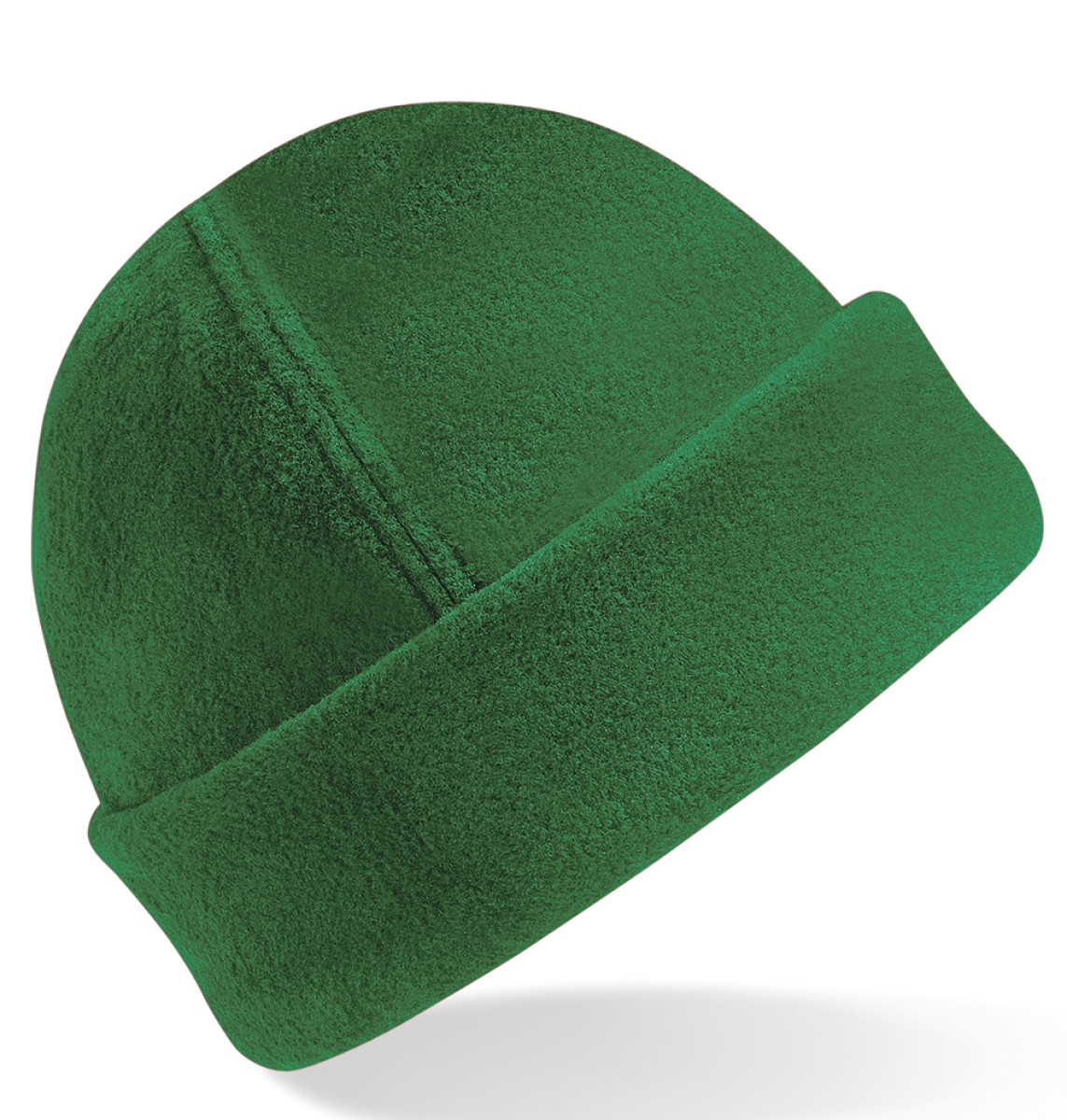 Beechfield Suprafleece Ski Hat