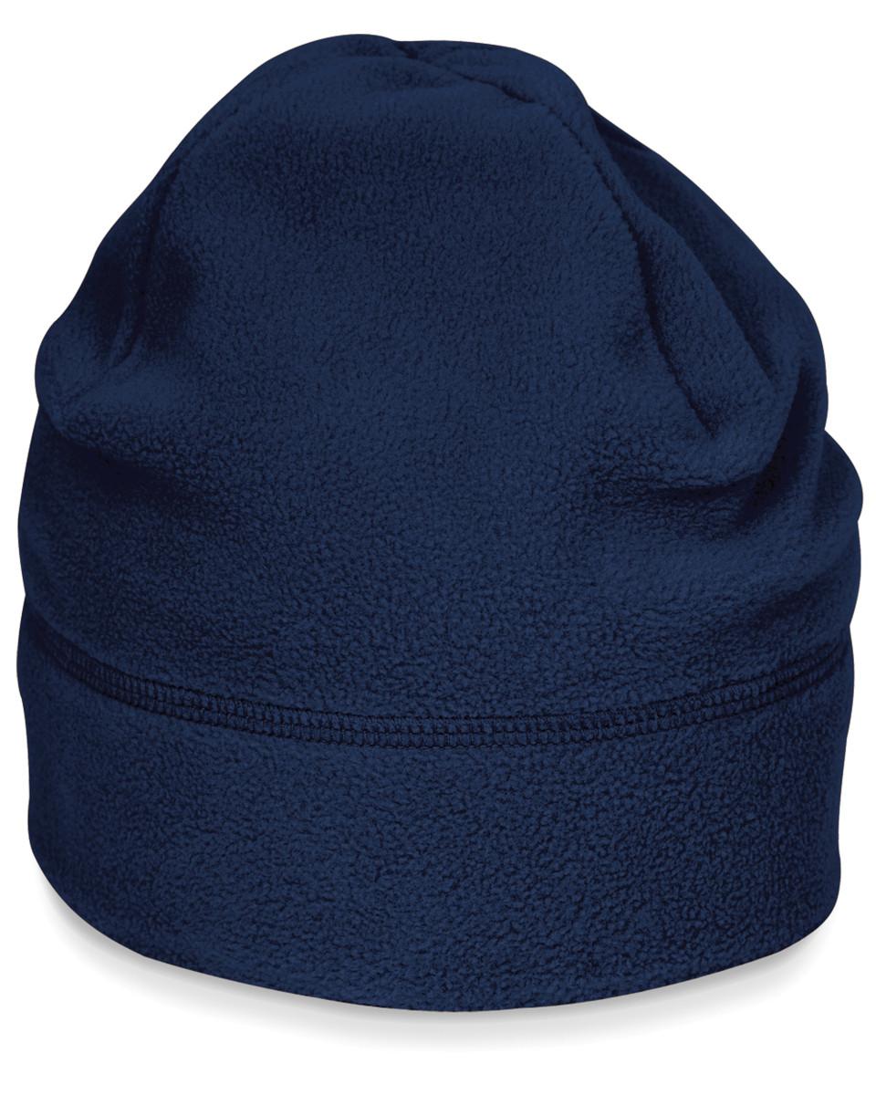 Beechfield Suprafleece Summit Hat