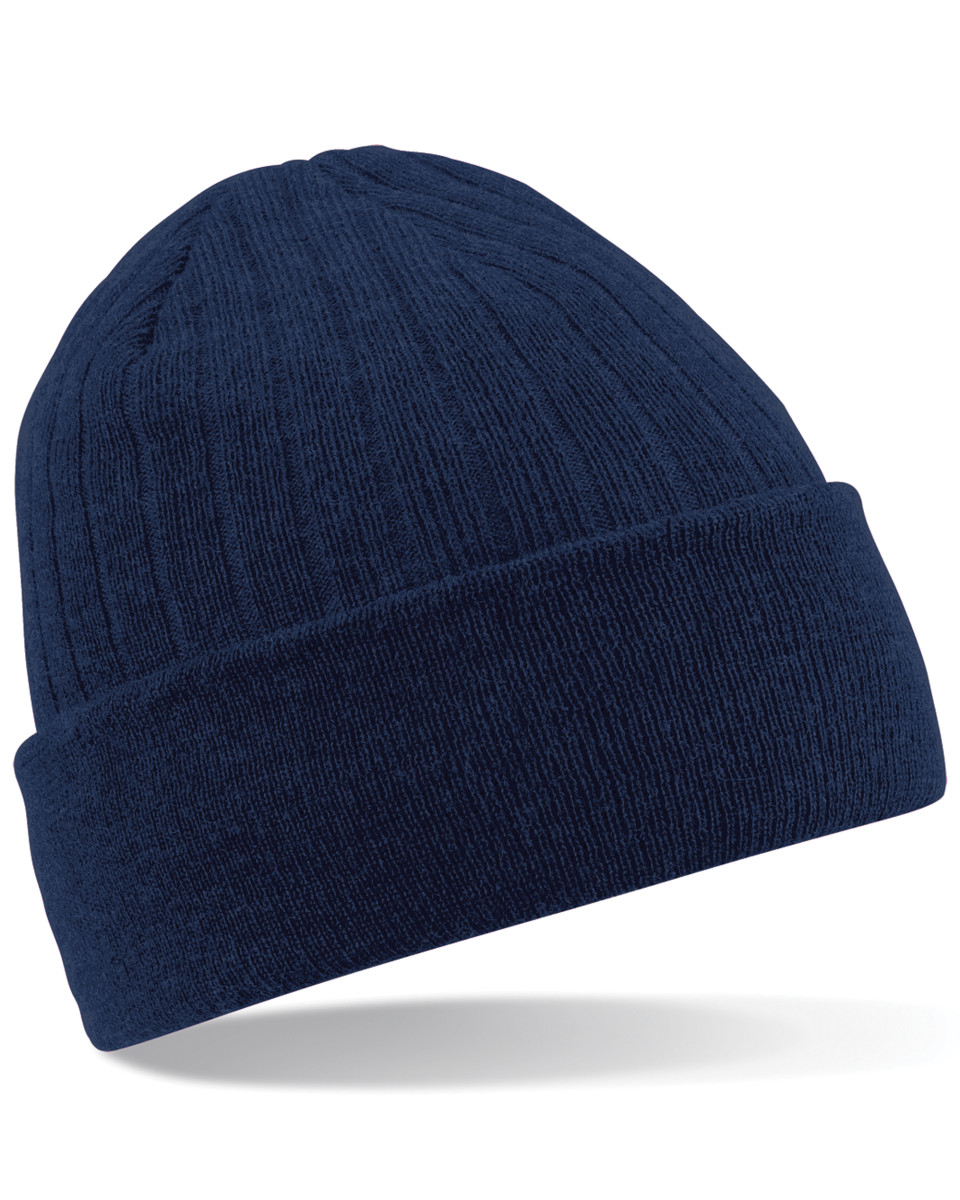 Beechfield Thinsulate Beanie Hat