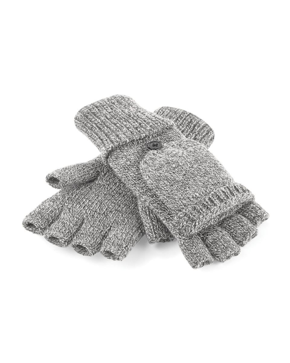 Beechfield Fliptop Gloves
