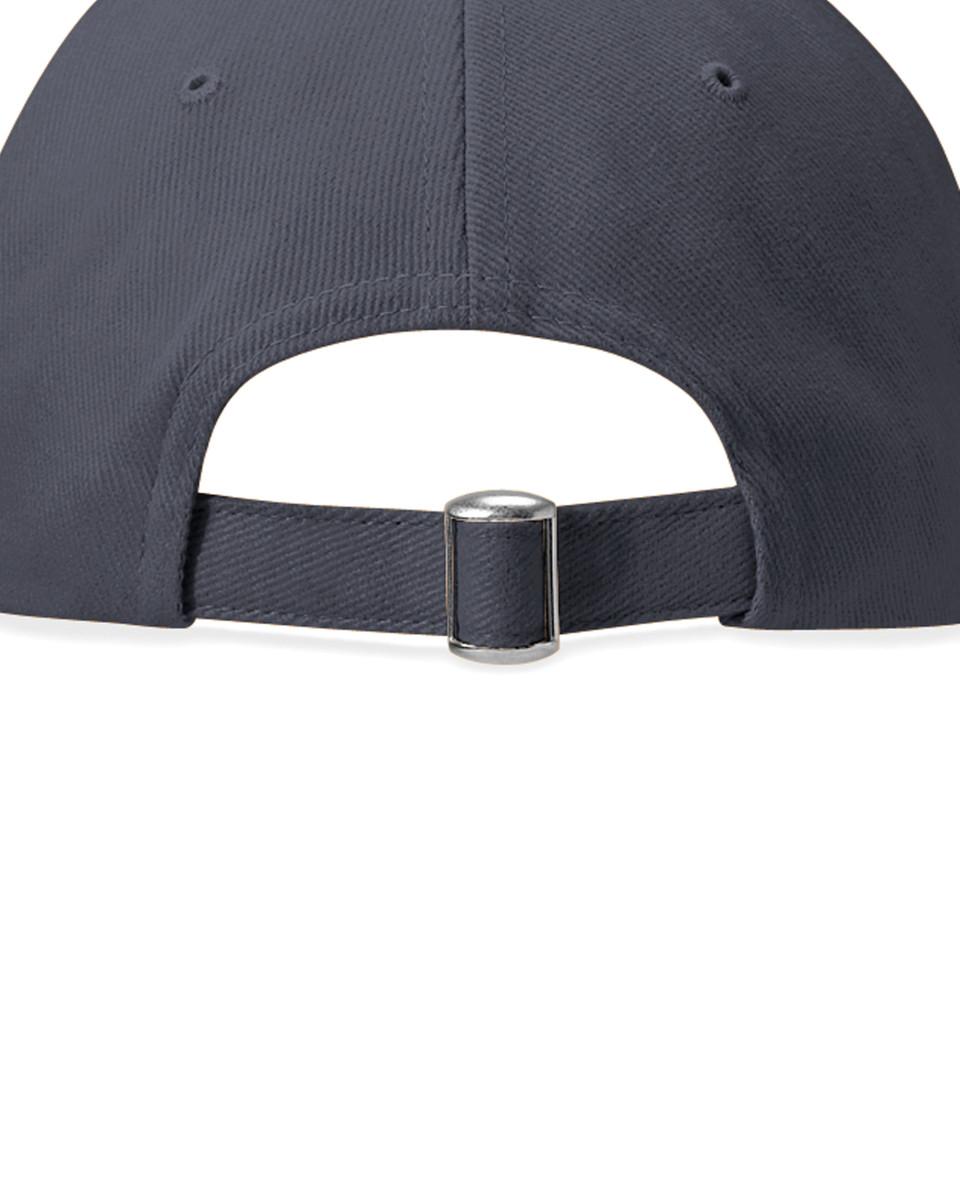 Beechfield Pro Style Heavy Cap