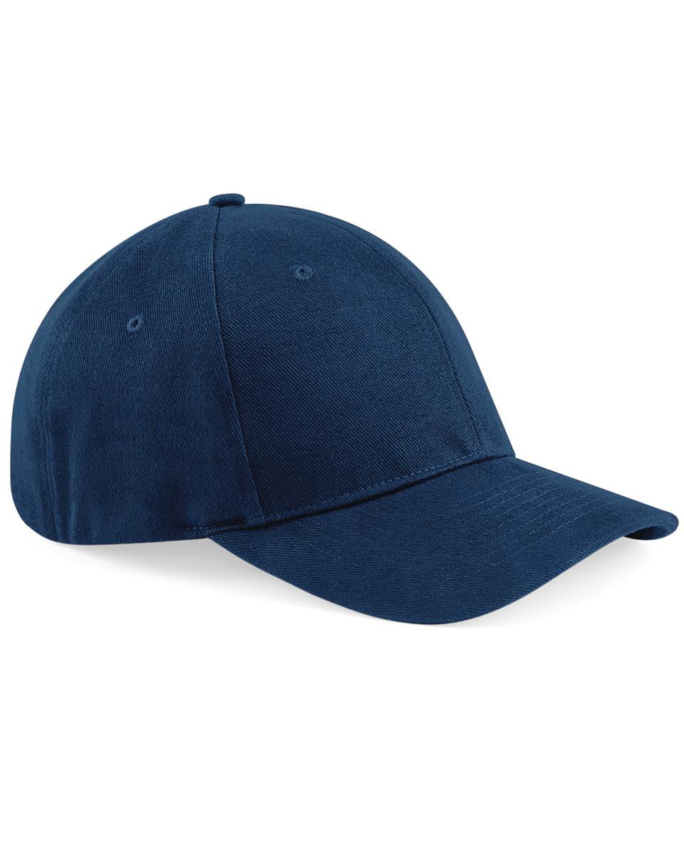 Beechfield Signature Stretch-Fit Cap