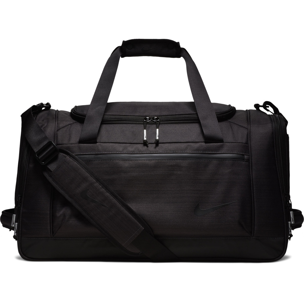 Nike Departure Holdall