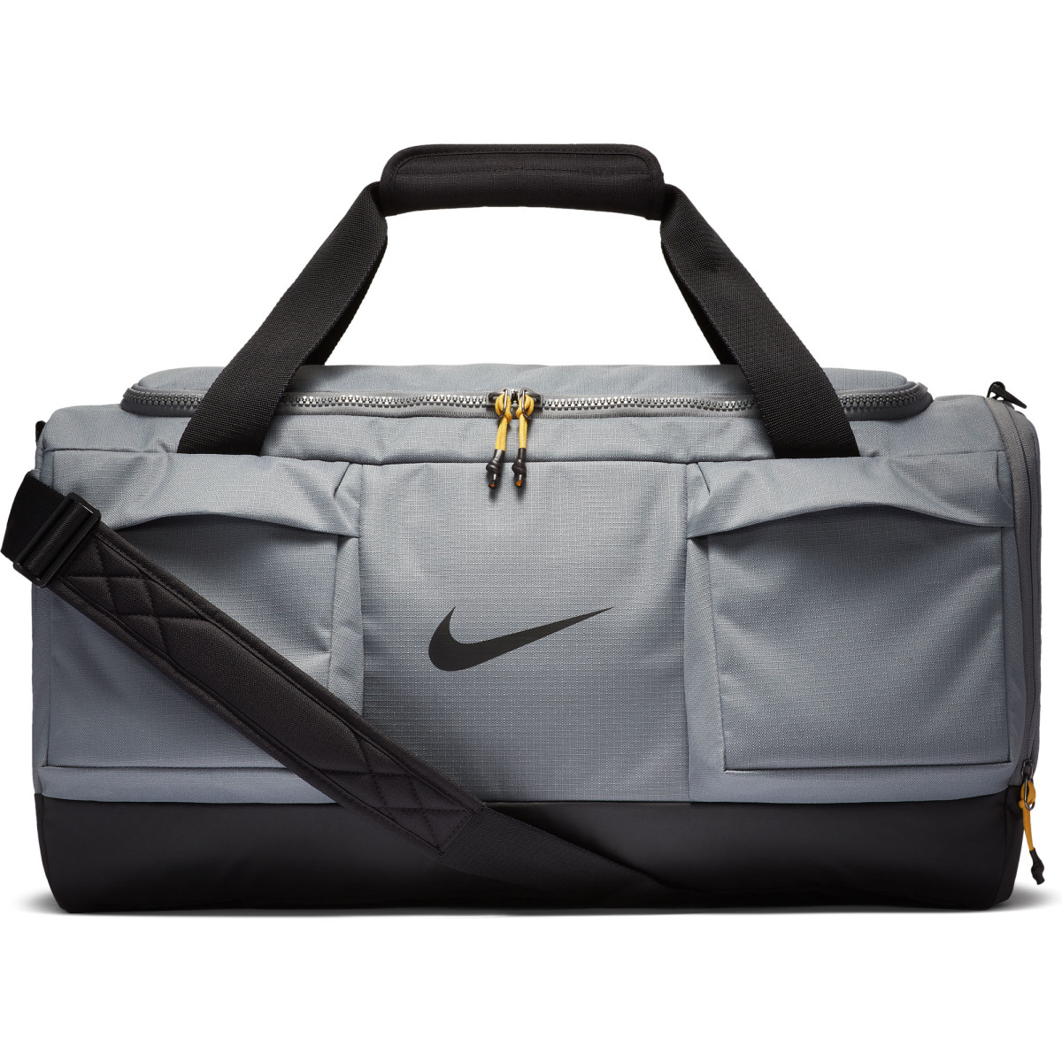 Nike Sports Duffle Bag