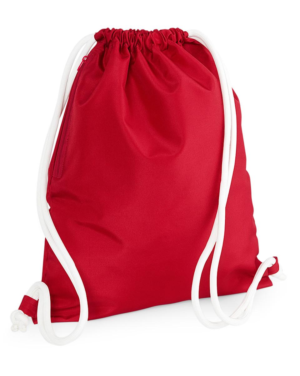 Bagbase Icon Drawstring Backpack