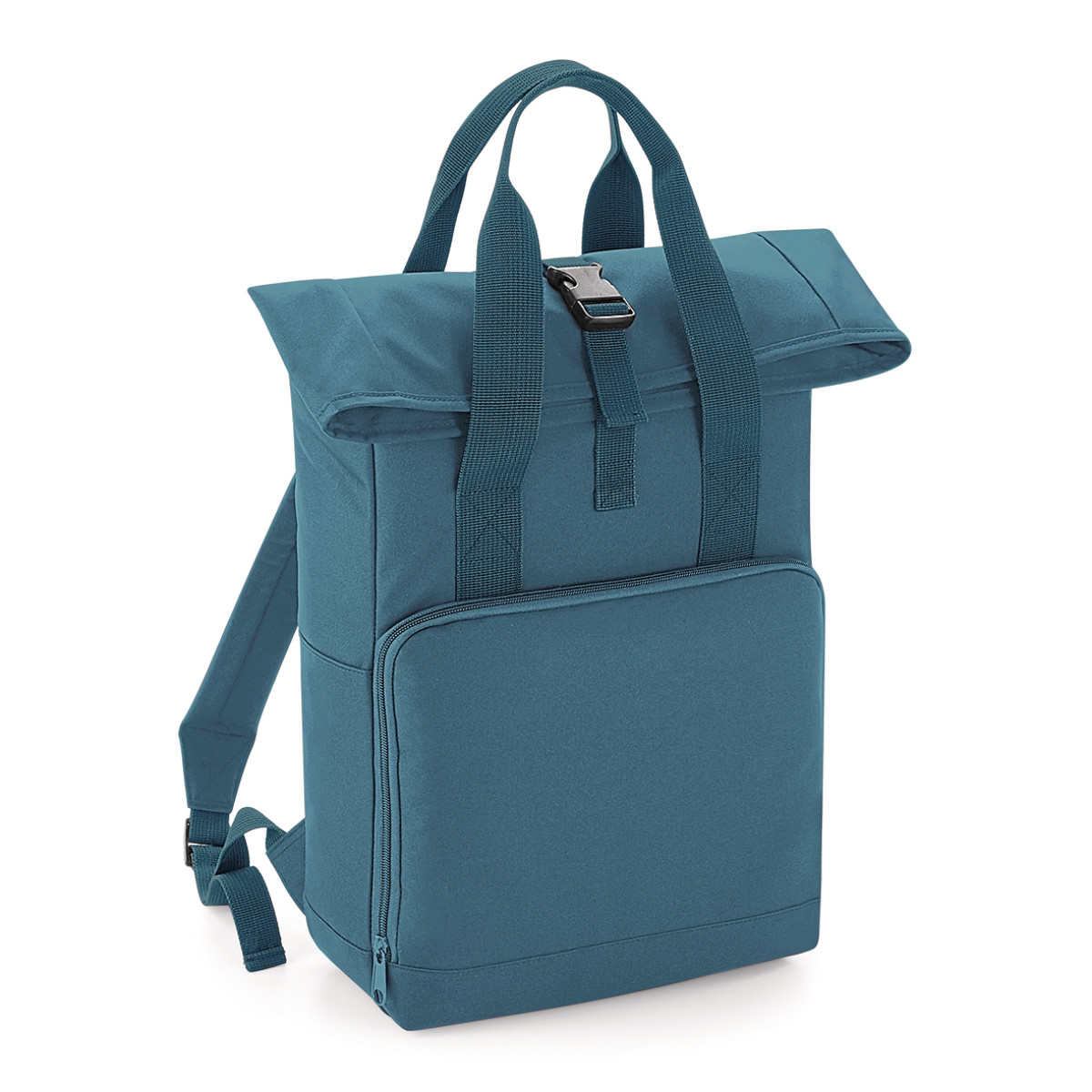 Bagbase Twin Handle Roll-Top Backpack