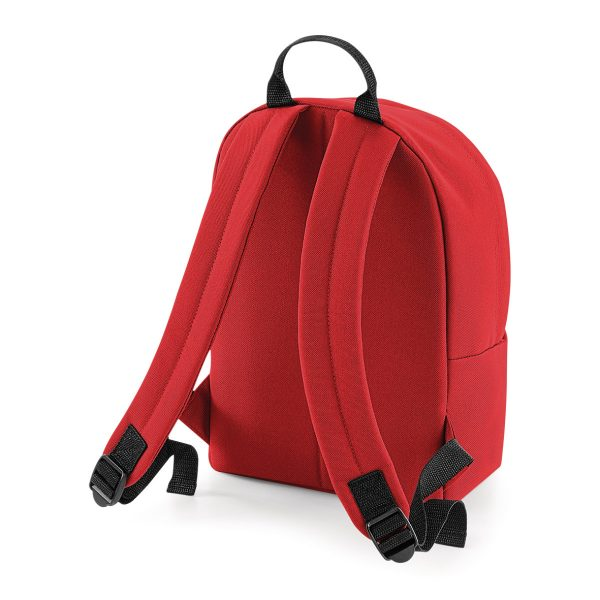 Bagbase Mini Fashion Backpack