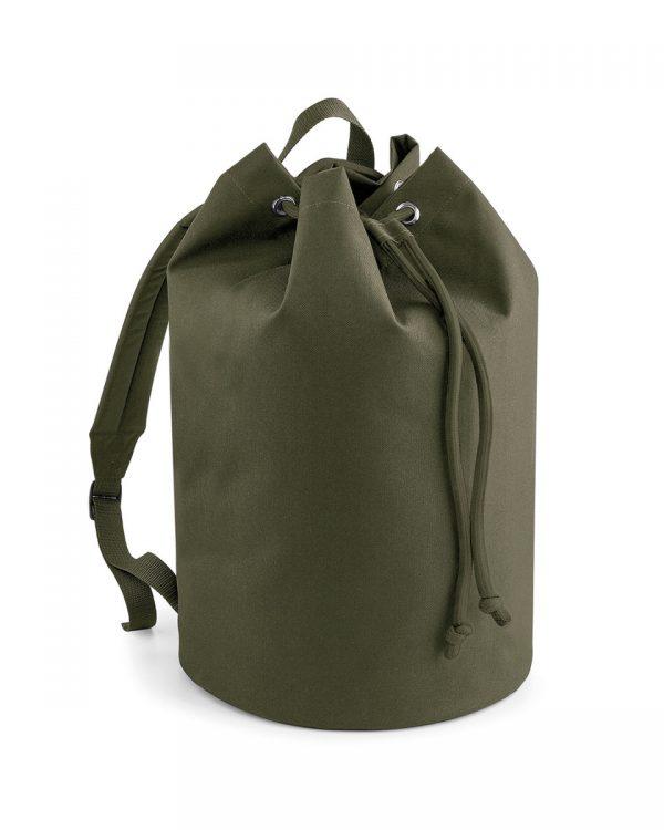 Bagbase Original Drawstring Backpack