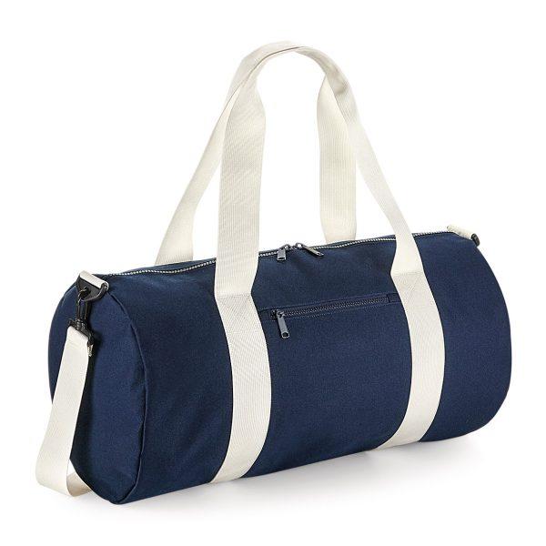 Bagbase Original Barrel Bag XL