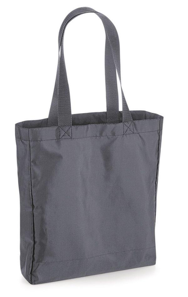 Bagbase Packaway Tote Bag