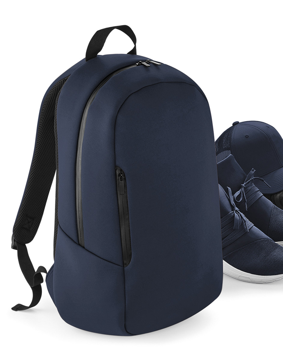 Bagbase Scuba Backpack