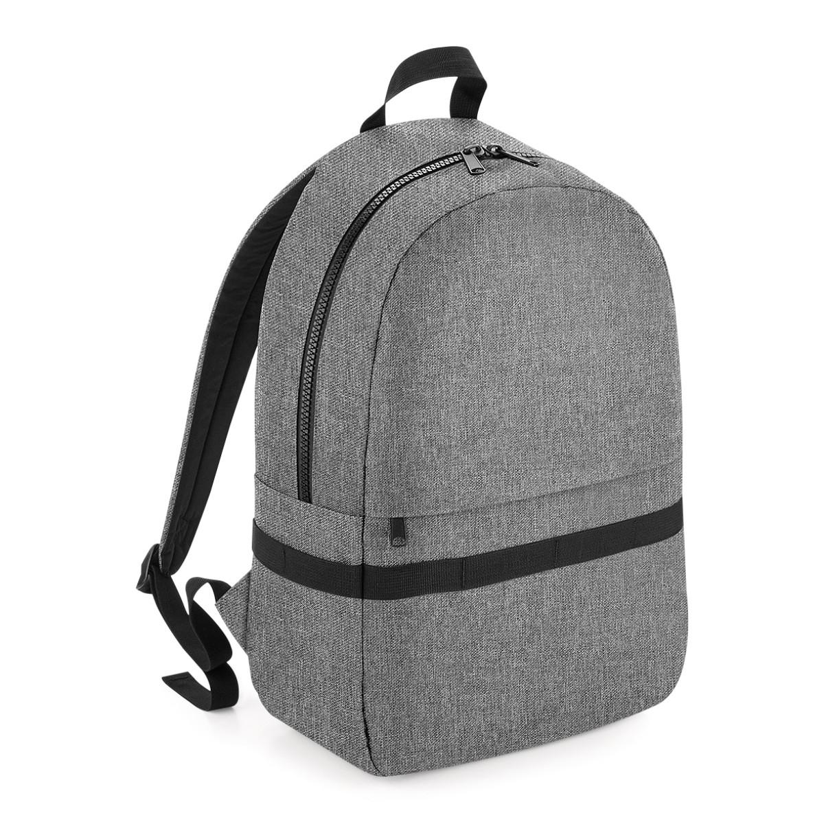 Bagbase Modulr 20 Litre Backpack