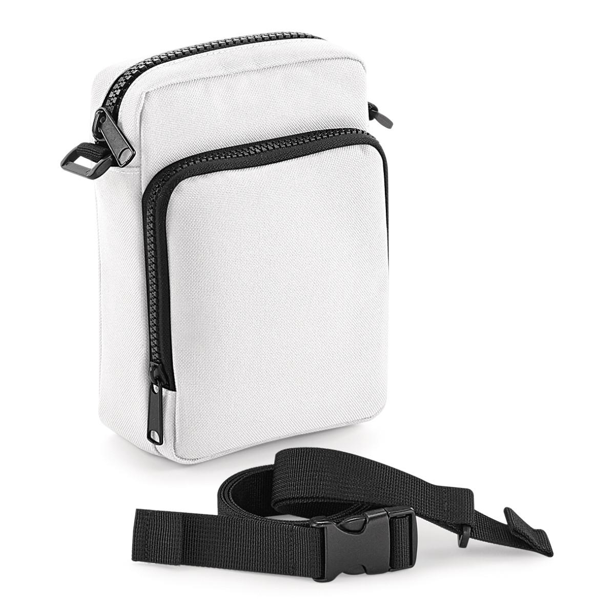 Bagbase Modulr 1 Litre Multipocket
