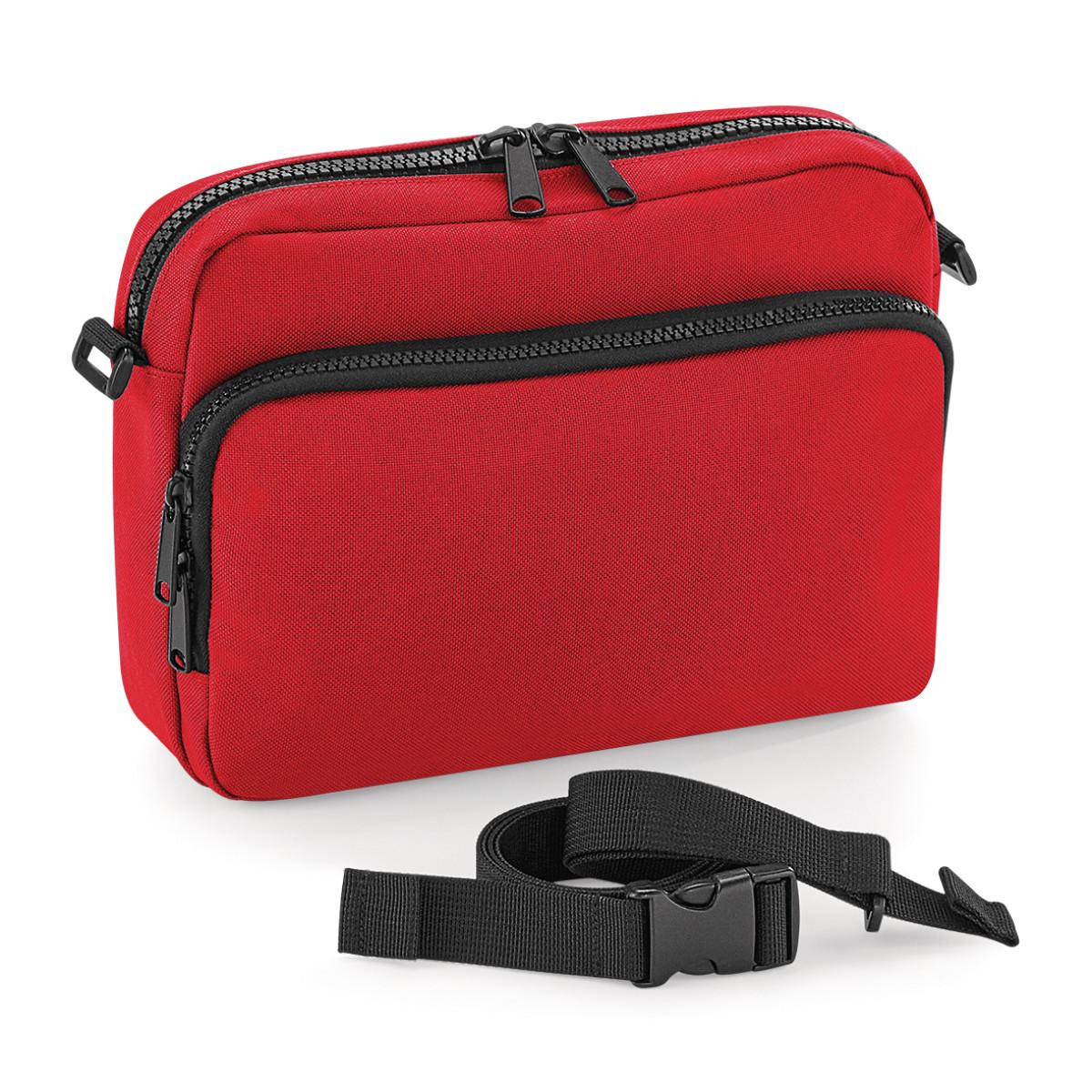 Bagbase Modulr 2 Litre Multipocket