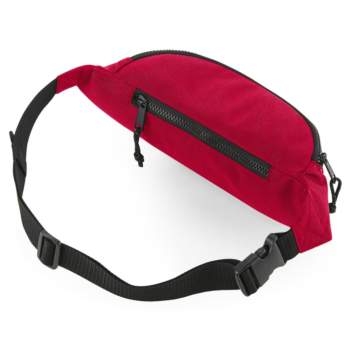 Bagbase Recycled Waistpack