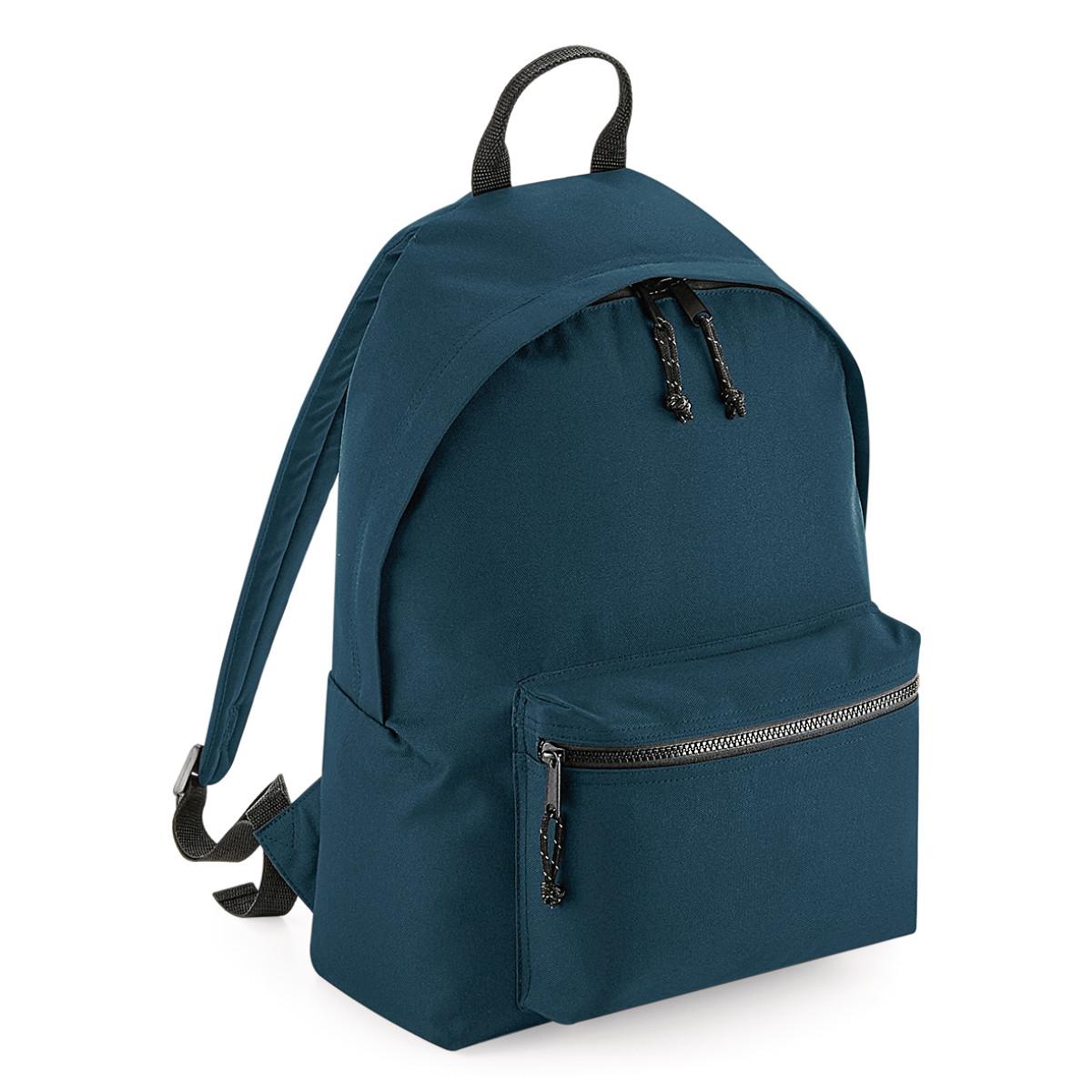 Bagbase Recycled Backpack