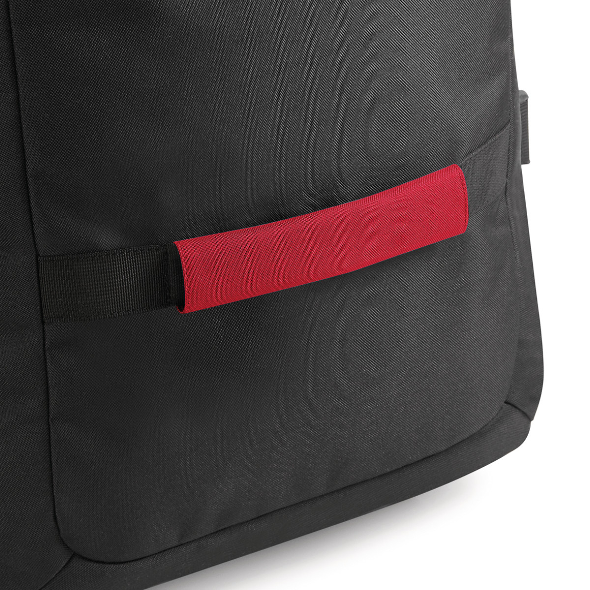 Bagbase Escape Handle Wrap