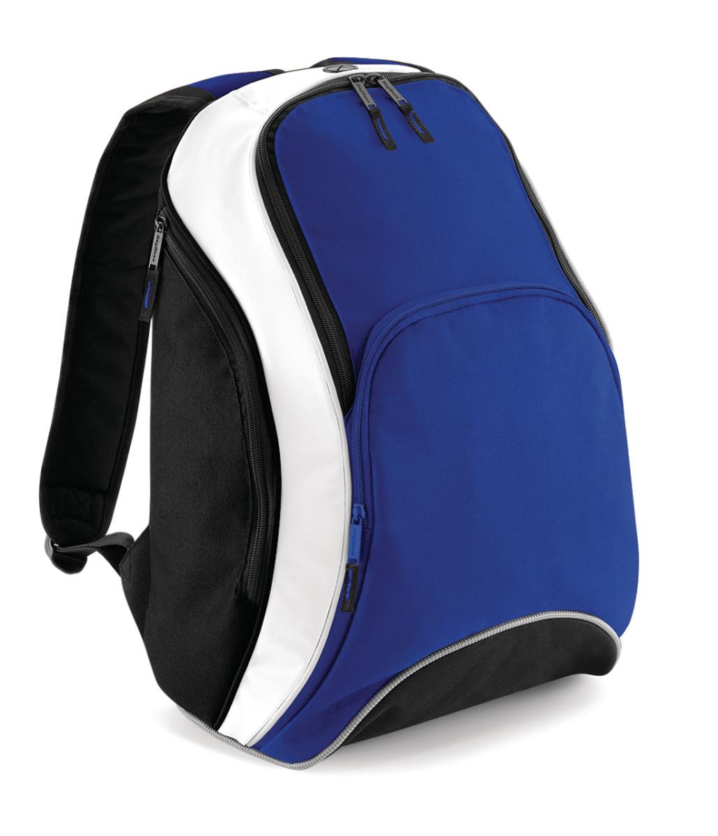 Bagbase Teamwear Backpack