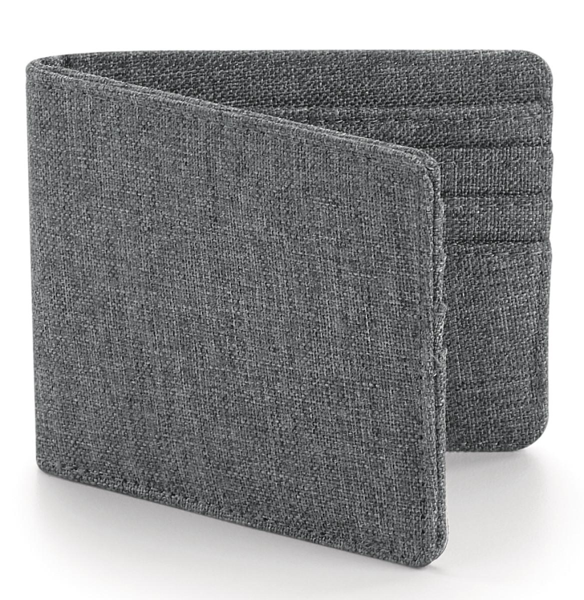Bagbase Essential Card Wallet