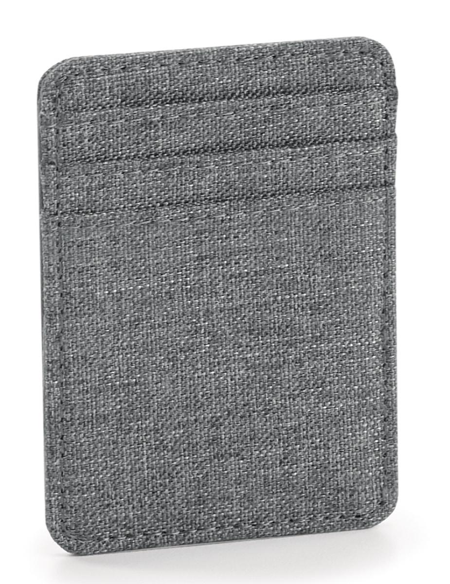 Bagsbase Essential Card Slip