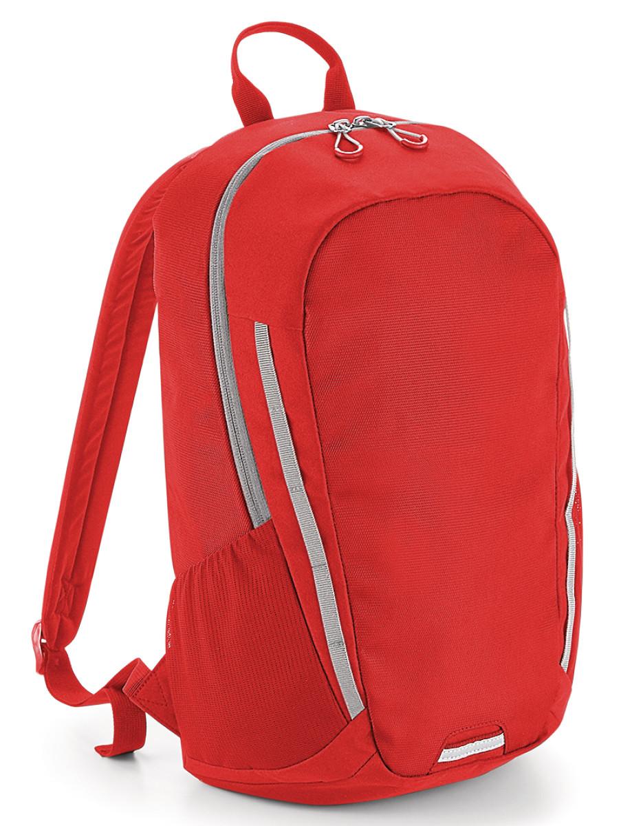 Bagbase Urban Trail Pack