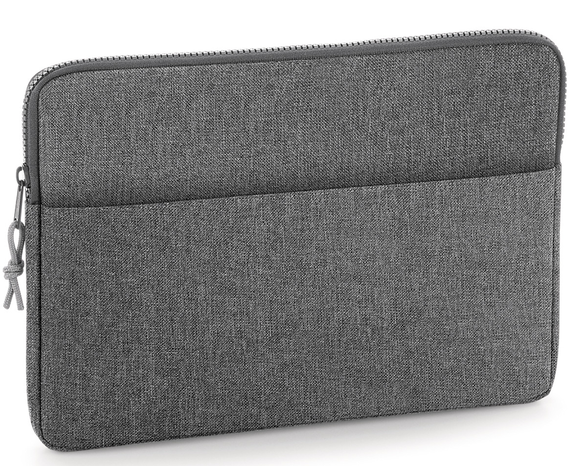 "Bagbase Essential 13"" Laptop Case"