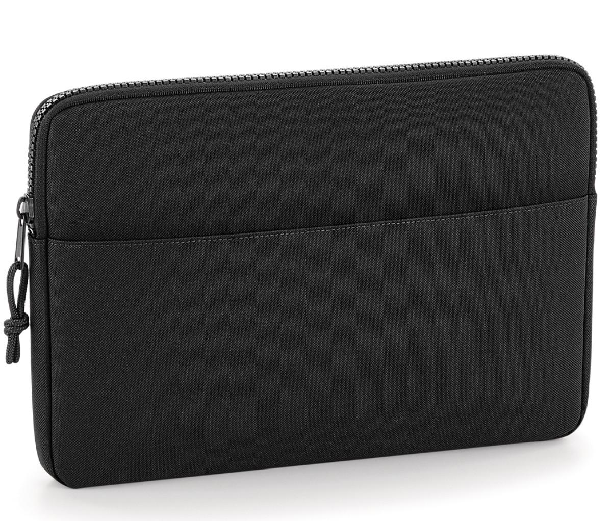 "Bagbase Essential 15"" Laptop Case"