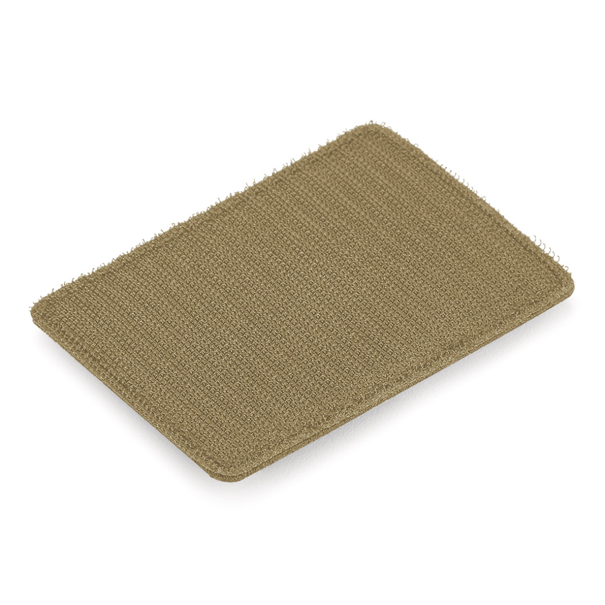 Bagase Molle Utility Patch