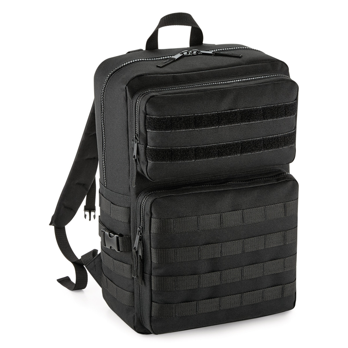 Bagbase Molle Tachtical Backpack