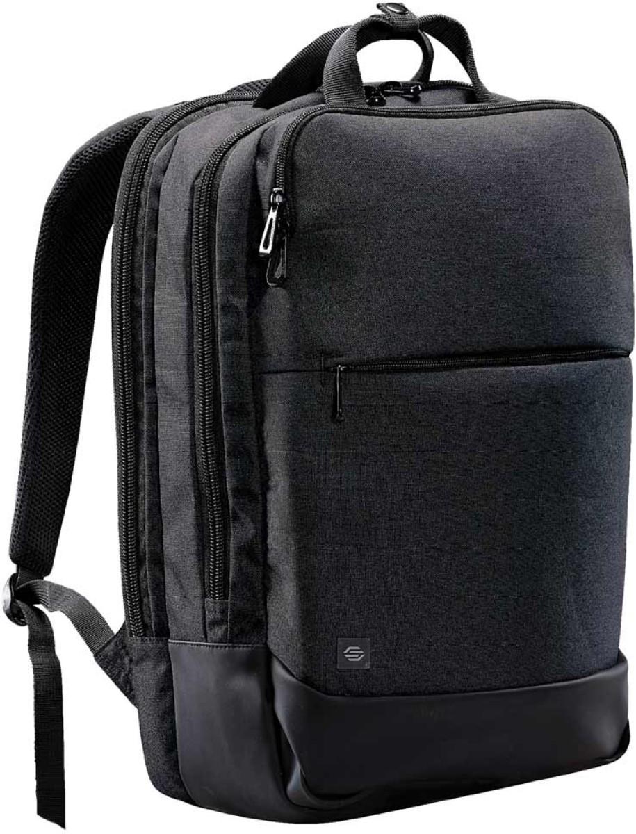 Stormtech Yaletown Commuter Backpack