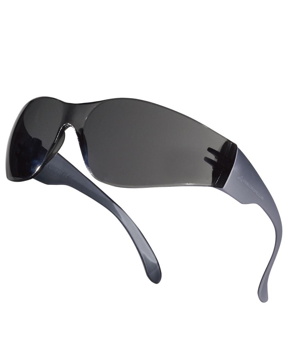 Delta Plus Brava2 Safety Glasses