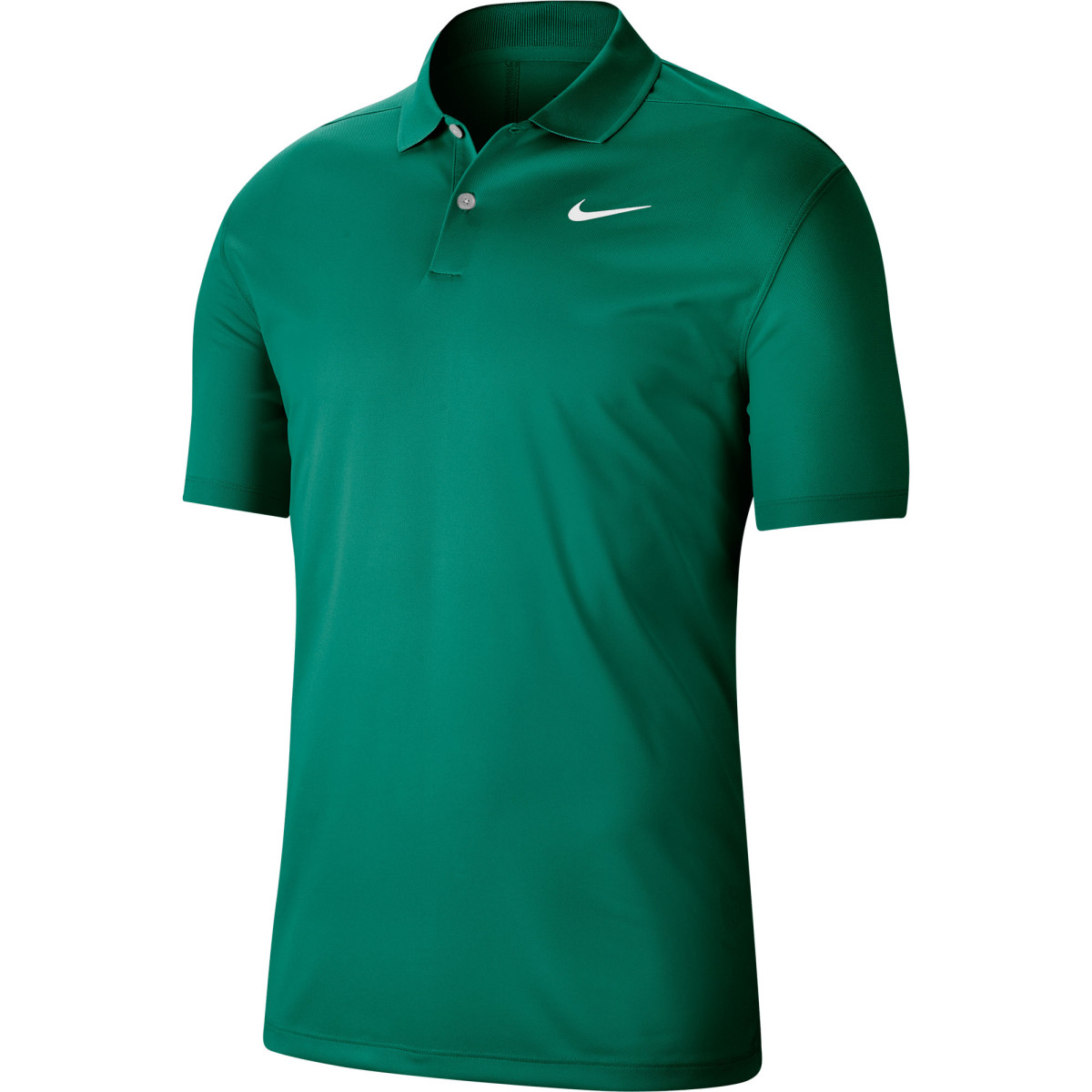 Nike Dry Victory Polo (LC)