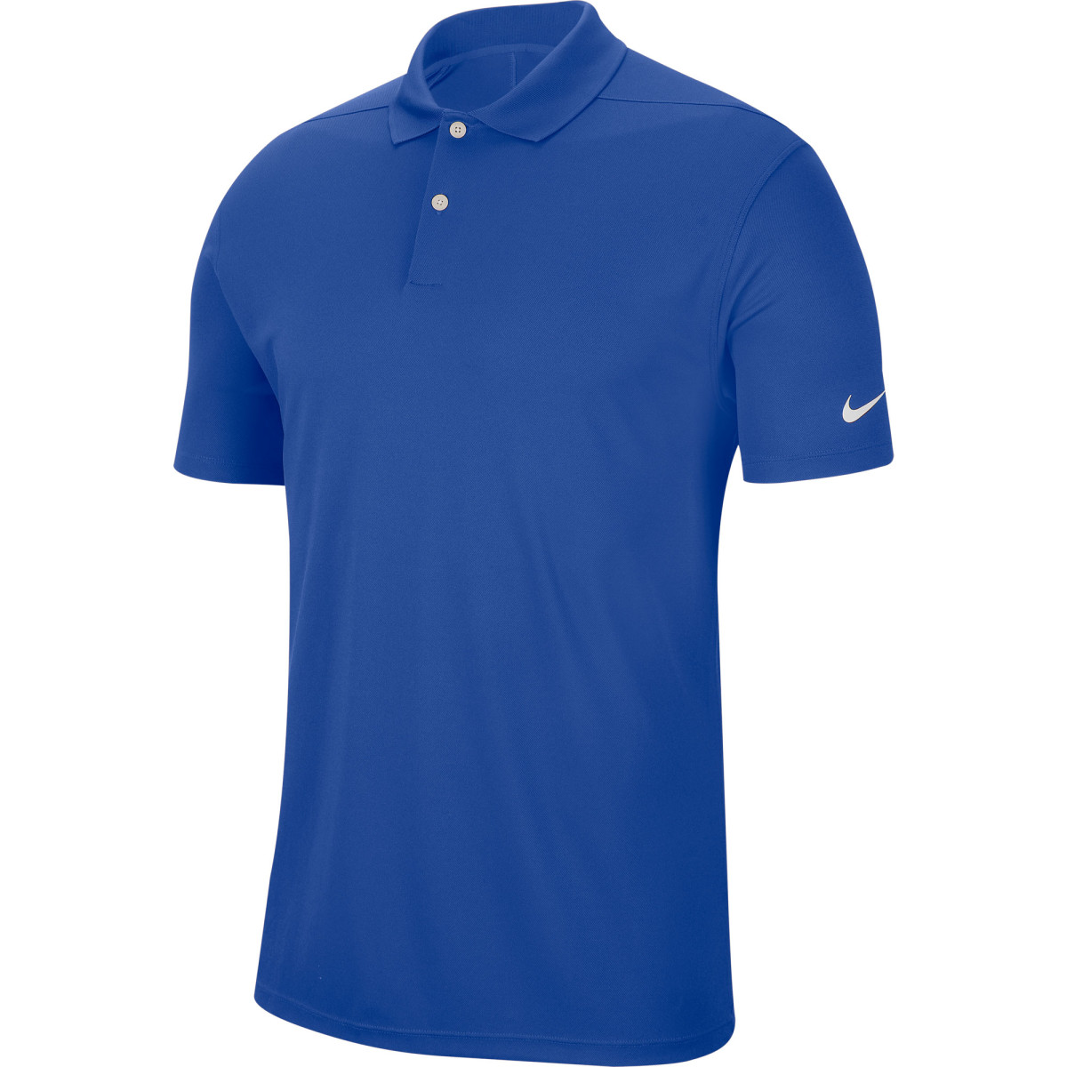 Nike Dry Solid Victory Polo