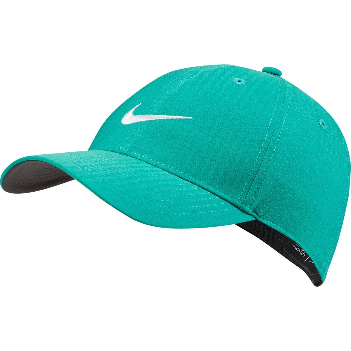 Nike L91 Tech Cap