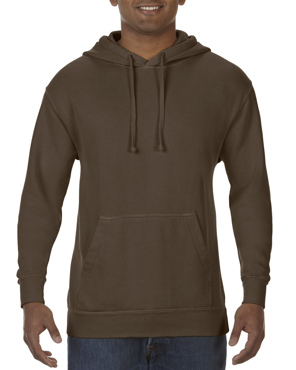 Comfort Colors Adult Hooded Sweat