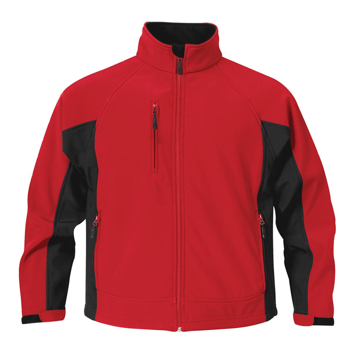 Men's Bonded Jacket