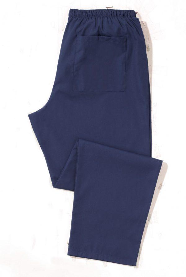 Alexandra Unisex Scrub Trousers