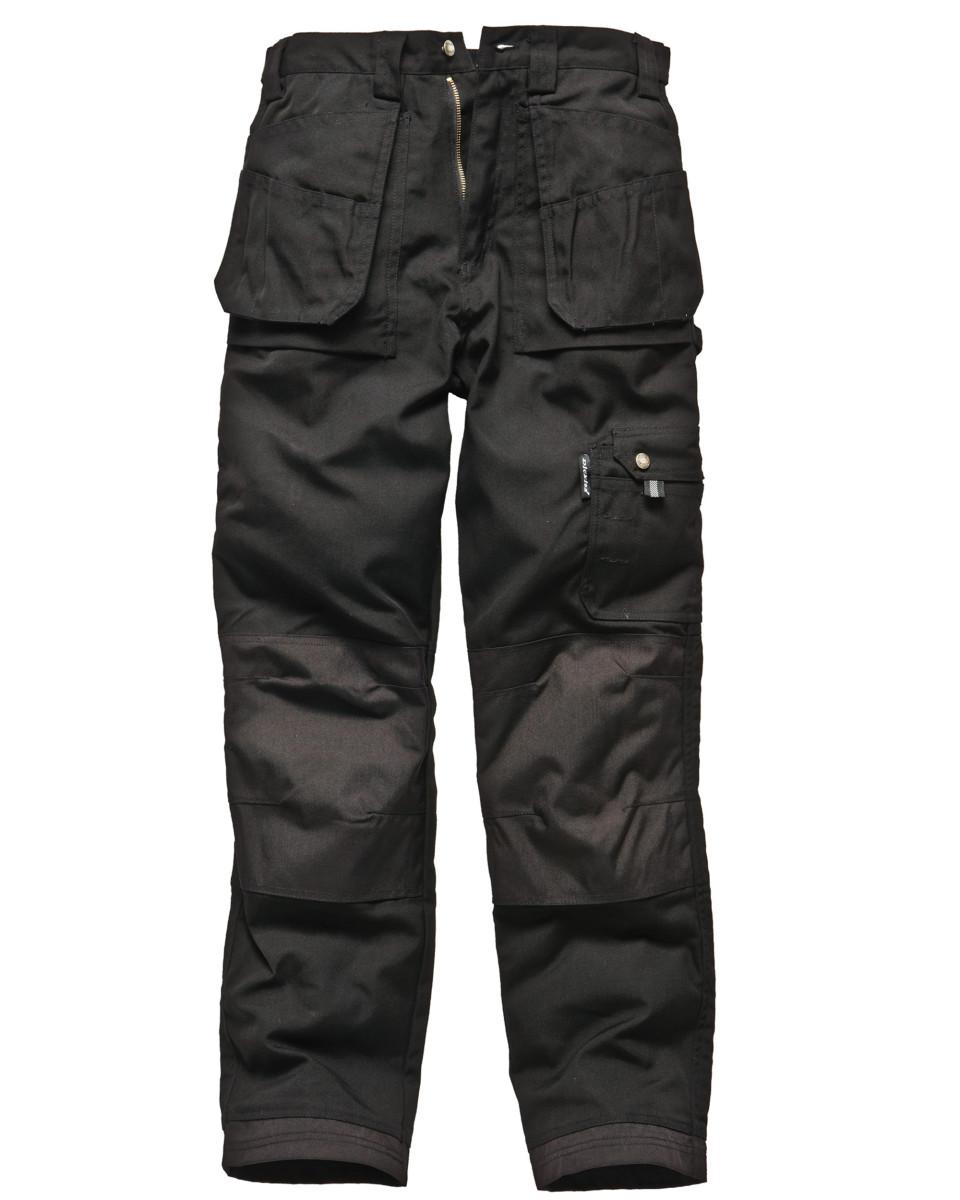 Eisenhower Work Trousers (Regular)